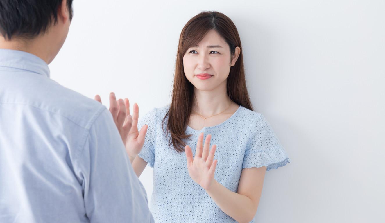 英語をしゃべれない日本人