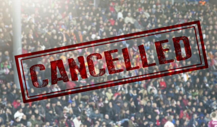 やっぱり東京五輪は延期…「事実上の中止」これは世紀の愚策だ